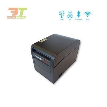 Фискальный принтер Tremol FP15-KL