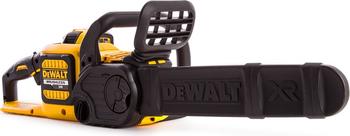 купить Пила цепная аккумуляторная DeWALT DCM575N в Кишинёве