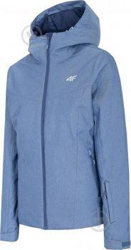 купить Куртка D4Z20-KUDN300 в Кишинёве