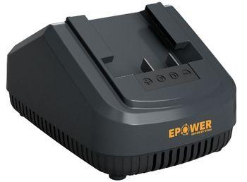 Зарядное устройство Stiga C 215 S (271020000/21)