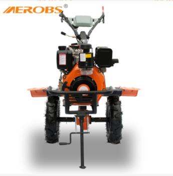 купить AEROBS BSD 1050D Дизельный 6.0 л.с. в Кишинёве