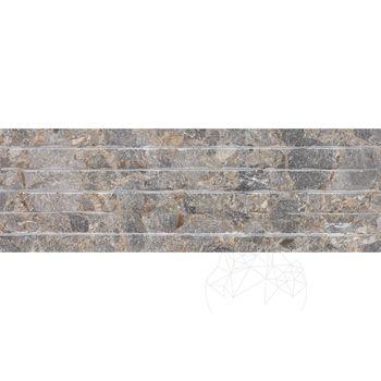 купить Мрамор Катания Серый Ризта 10 х 30 х 1,5 см в Кишинёве