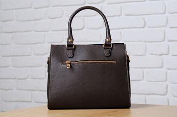 купить Женская сумка  ID 9621 в Кишинёве