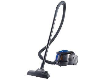 Vacuum cleaner LG VK69662N