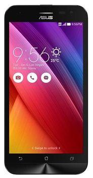 """купить Смартфон ASUS ZE500kl ZenFone 2 Laser (Gold), 5"""", 2GB/16GB в Кишинёве"""