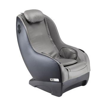 Кресло массажное inSPORTline Gambino 13913 grey (3744)