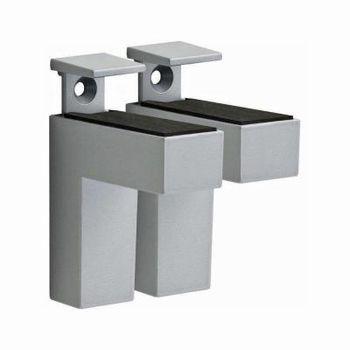 cumpără ELIOT Set 6-40 mm, inoxidabil în Chișinău