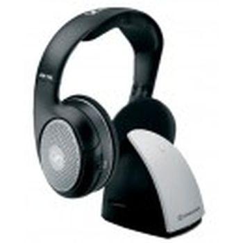 Наушники SENNHEISER RS 110-8 Wireless
