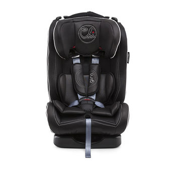 CHIPOLINO GIRO Black