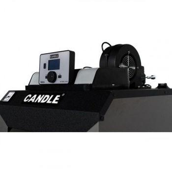 cumpără Cazan pe combustibil solid Candle Coal 40 kW în Chișinău