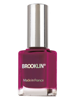 LAC DE UNGHII BROOKLIN BRK39