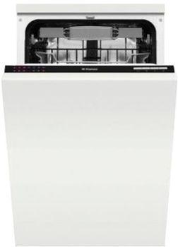 купить Встраиваемая посудомоечная машина Hansa ZIM426EH в Кишинёве