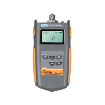 купить FHP1A02 измеритель оптической мощности в Кишинёве