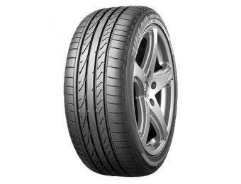 Bridgestone DHPA 255/55 R19