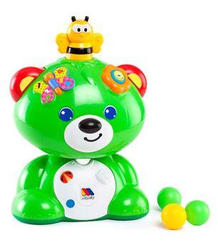 cumpără Molto Jucărie muzicală Ursuleţ în Chișinău