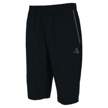 купить Тренировочные шорты PEAK Cross Training Series WOVEN 3/5 PANTS в Кишинёве