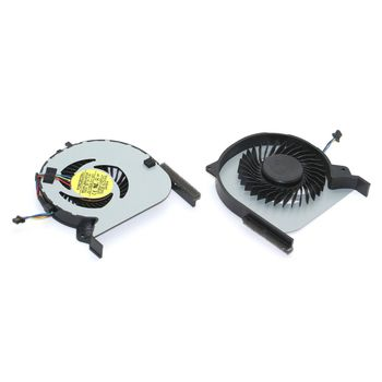 CPU Cooling Fan For Sony VPCEG (4 pins)
