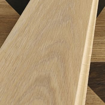 купить Паркетная доска Oak Andante EBG83MFE, 14 x 138 x 2200 mm, Live Natural white в Кишинёве