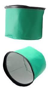 купить Мелкодисперсный текстильный фильтр THOMAS в Кишинёве
