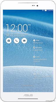 купить ASUS Fonepad 8 FE380CG 8Gb White в Кишинёве