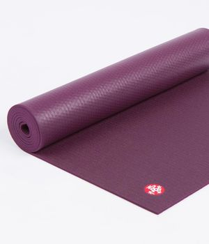 Mat pentru yoga Manduka PROlite yoga mat INDULGE -4.7mm