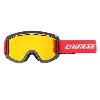 cumpără Masca schi Dainese Frequency Goggles, 4999865 în Chișinău