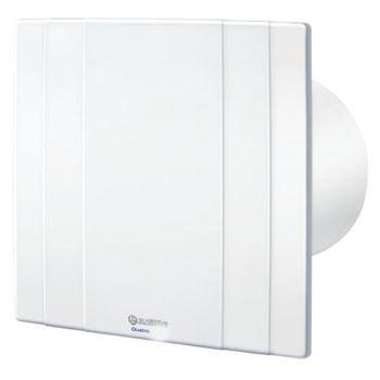 Blauberg Осевой вентилятор Quadro 150