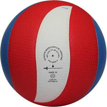 Мяч волейбольный Gala Pro-Line FIVB 5591 (2017) (под заказ)