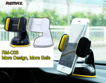 купить Remax Car Holder, RM-C06 в Кишинёве