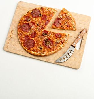 Нож NAVA NV-10-058-056 (для пиццы  10 cm)