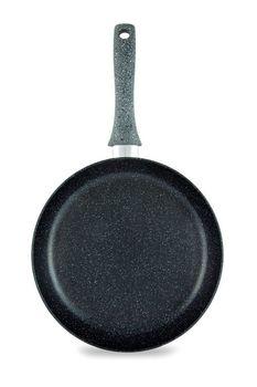 """Сковорода NEVA NV-25126 (26 cm """"природные минералы для жарки"""")"""