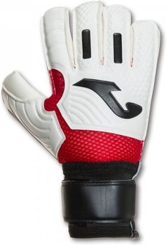 Перчатки голкипера Joma - CALCIO