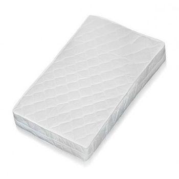 купить Матрас для кроватки Jolie (кокос-поролон) 120х60 см в Кишинёве