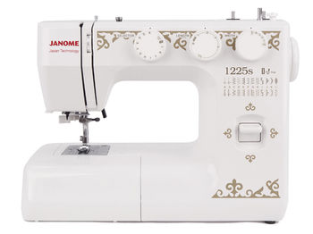 cumpără JANOME 1225s în Chișinău