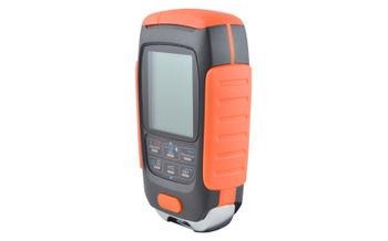 купить Tester MT1109CVN в Кишинёве