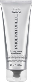 КОНДИЦИОНЕР BLONDE forever blonde conditioner 200 ml