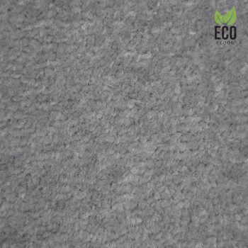 Ковровое покрытие Spirit Twist 77, светло-серый