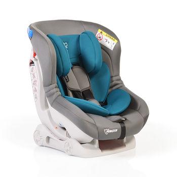 cumpără Moni scaun auto Aegis în Chișinău