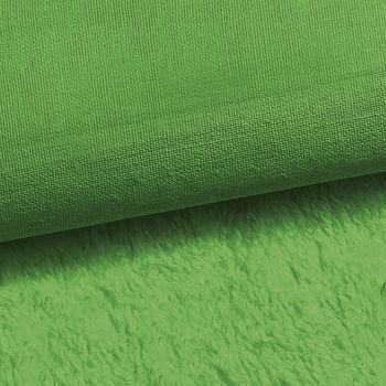 cumpără SIMPLICOL - Vopsea pentru haine si textile in masina de spalat, Verde măr în Chișinău