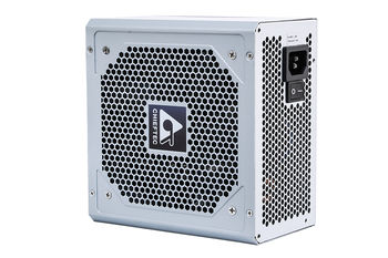 Bloc de alimentare 700W ATX Power supply Chieftec GPC-700S, 700W, ATX 12V 2.3, 120mm silent fan, 80 plus, Active PFC (Power Factor Correction) (sursa de alimentare/блок питания)