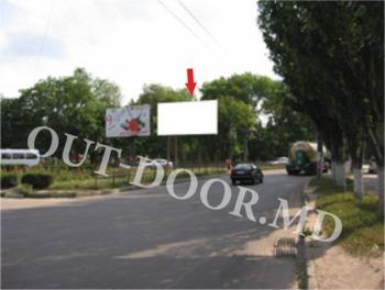 купить KTC95055A в Кишинёве