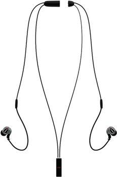Наушники Remax RB-S8 Black