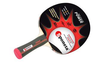cumpără Paleta tenis de masa Sponeta Power (3121) în Chișinău