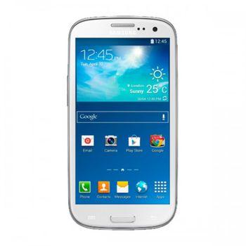 Samsung Galaxy S3 Neo  (GT-i9301i), White