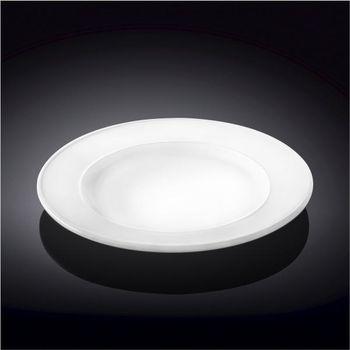 Тарелка WILMAX WL-991242 (обеденная 25,5 см)