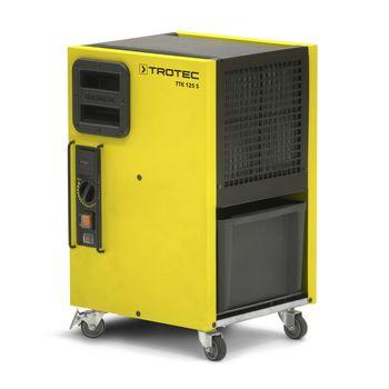 cumpără Dezumidificator de aer industrial TROTEC TTK 125 S în Chișinău