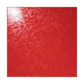 Latina Ceramica Напольная плитка Syrah Rojo 30x30см
