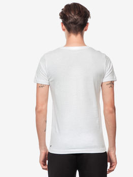 Майка TOM TAILOR Белый 1015663 tom tailor