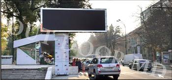 cumpără KTC63008A în Chișinău