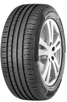 Continental ContiPremiumContact 5 225/55 R16